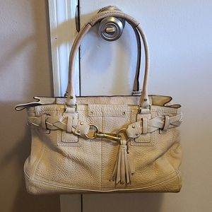 Coach Bag! Offers Welcomed!